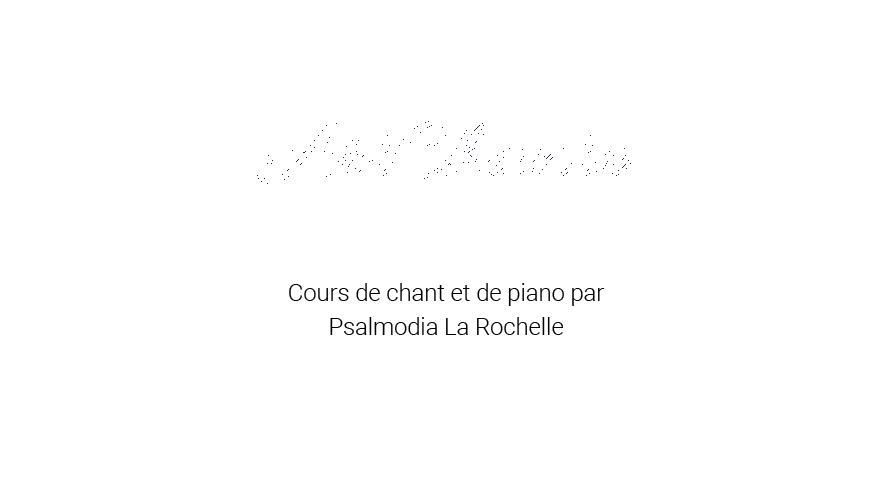 ArtChanté