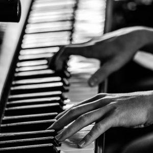 cours-piano-la-rochelle